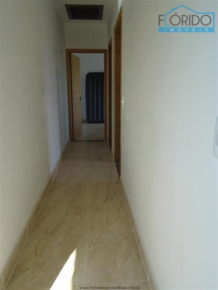chácaras em condomínio à venda  em piracaia/sp - compre o seu chácaras em condomínio aqui! - 1417348