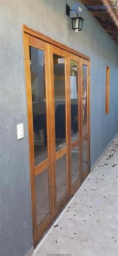 chácaras em condomínio à venda  em piracaia/sp - compre o seu chácaras em condomínio aqui! - 1430385