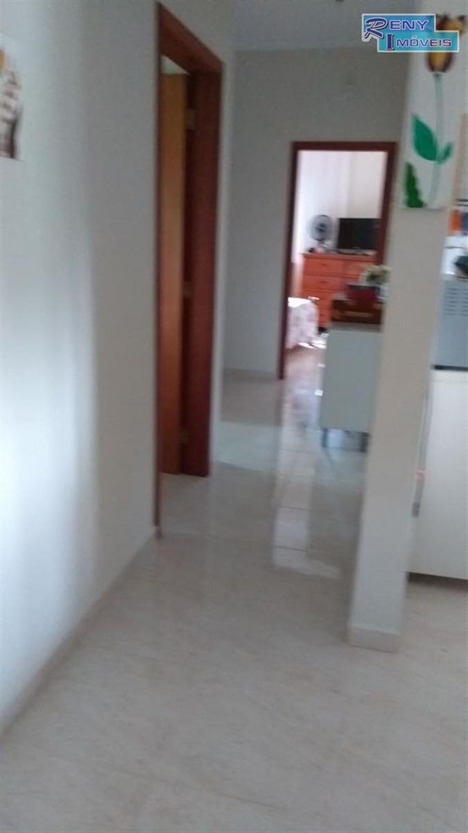 chácaras em condomínio à venda  em sarapui/sp - compre o seu chácaras em condomínio aqui! - 1413267