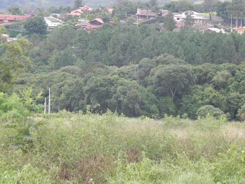 chácaras ibiúna 97%planos 10km de piedade.
