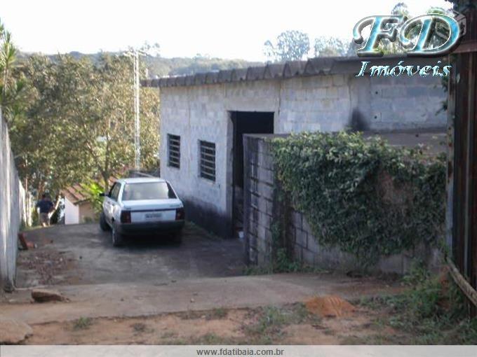 chácaras na represa à venda  em atibaia/sp - compre o seu chácaras na represa aqui! - 1273330