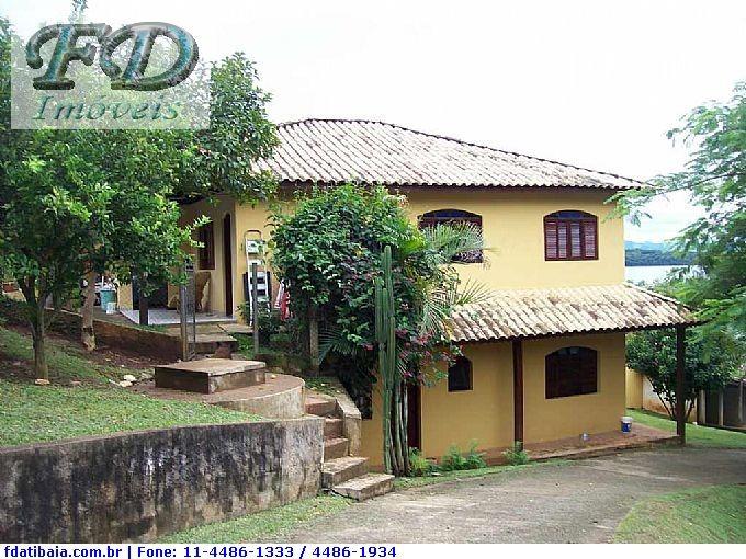 chácaras na represa à venda  em bragança paulista/sp - compre o seu chácaras na represa aqui! - 103759