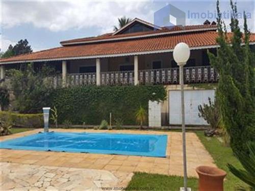 chácaras na represa à venda  em bragança paulista/sp - compre o seu chácaras na represa aqui! - 1434433