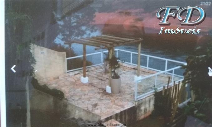 chácaras na represa à venda  em igarata/sp - compre o seu chácaras na represa aqui! - 1338552