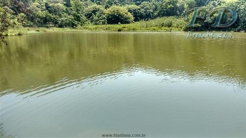 chácaras na represa à venda  em mairiporã/sp - compre o seu chácaras na represa aqui! - 1390498