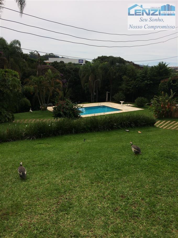 chácaras para residir à venda  em bragança paulista/sp - compre o seu chácaras para residir aqui! - 1357086