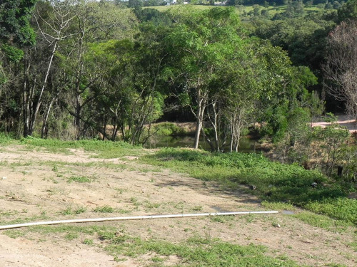 chácaras pró/ represa comércios pesqueiro asfalto transporte