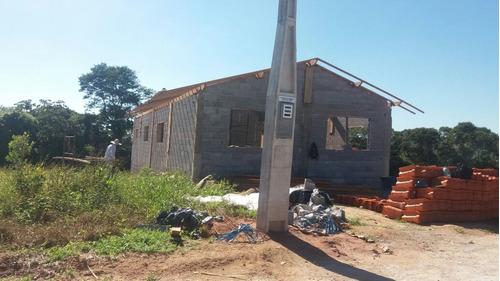chacaras prontas para construir em ibiuna com pesqueiro j