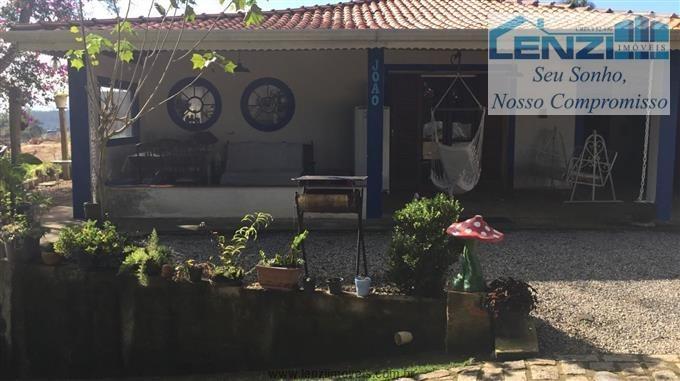 chácaras à venda  em bragança paulista/sp - compre o seu chácaras aqui! - 1371584