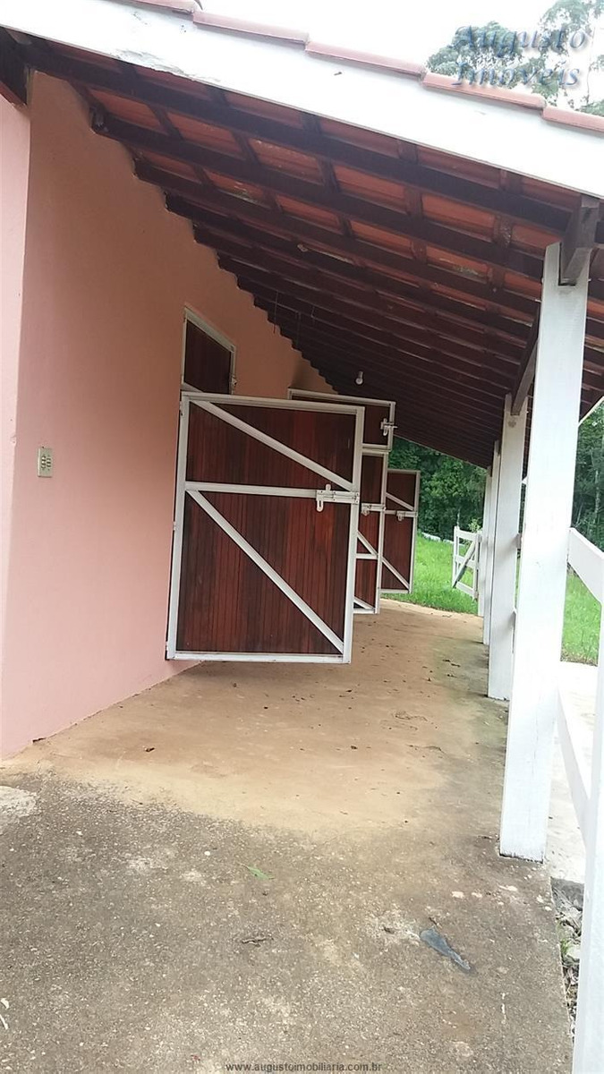 chácaras à venda  em bragança paulista/sp - compre o seu chácaras aqui! - 1392755