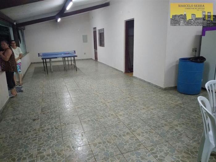 chácaras à venda  em campo limpo paulista/sp - compre o seu chácaras aqui! - 1352119
