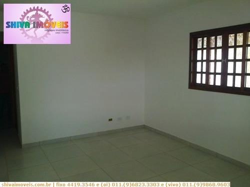 chácaras à venda  em mairiporã/sp - compre o seu chácaras aqui! - 1140573
