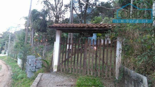 chácaras à venda  em nazare paulista/sp - compre o seu chácaras aqui! - 1407594