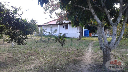 chácara/sítio  com 2 dormitório(s) localizado(a) no bairro sao jose em feira de santana / feira de santana  - 2737