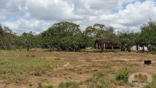 chácara/sítio  com 4 dormitório(s) localizado(a) no bairro sao jose em feira de santana / feira de santana  - 4360
