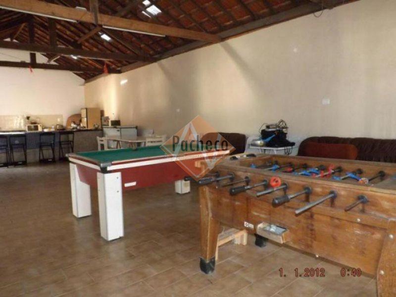 chácara/sítio em santa isabel, 4 suítes, 6400m², r$550.000,00 - 1346
