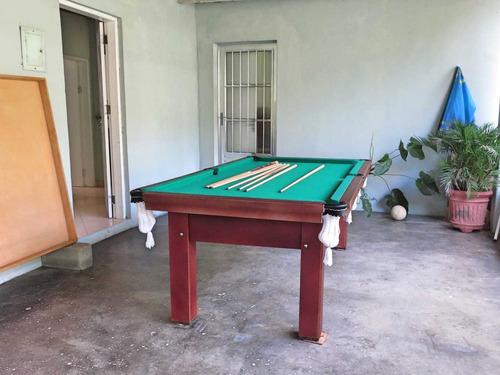 chacara/sitio temporada : piscina, jogos,brinquedos, naturez