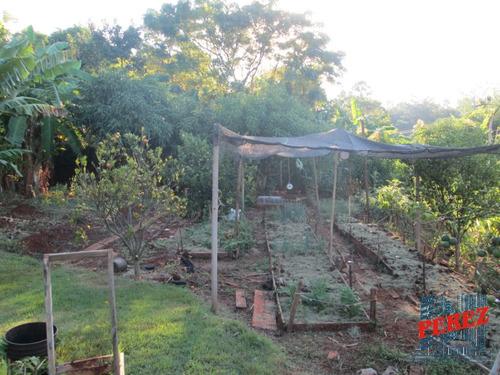 chácaras_sítios_fazendas para alugar - 13650.5347