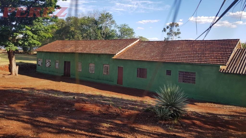 chácaras_sítios_fazendas para venda - 13650.1919