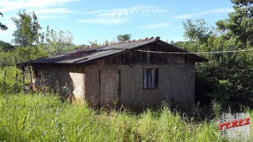 chácaras_sítios_fazendas para venda - 13650.2067