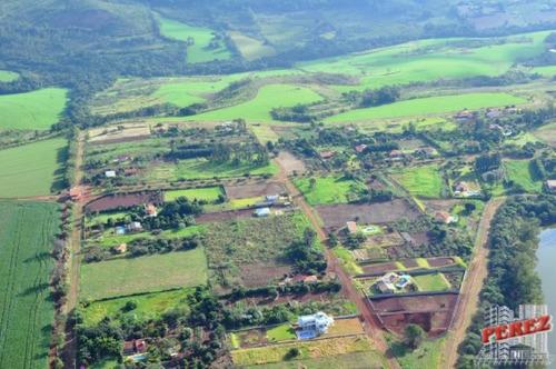 chácaras_sítios_fazendas para venda - 13650.2752
