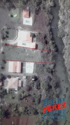 chácaras_sítios_fazendas para venda - 13650.3079