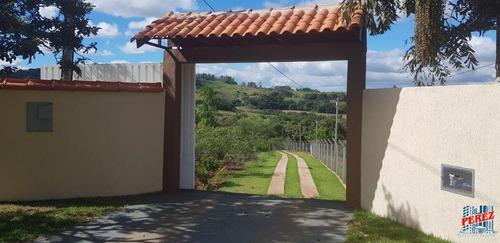 chácaras_sítios_fazendas para venda - 13650.3760