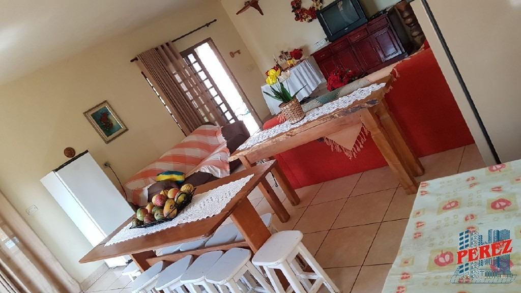 chácaras_sítios_fazendas para venda - 13650.3984