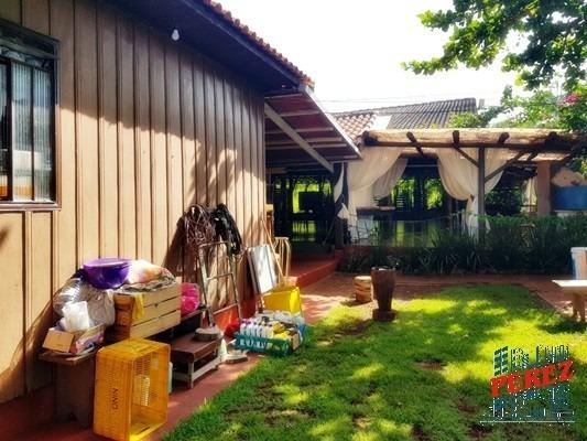 chácaras_sítios_fazendas para venda - 13650.4943
