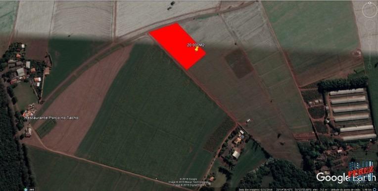 chácaras_sítios_fazendas para venda - 13650.5698