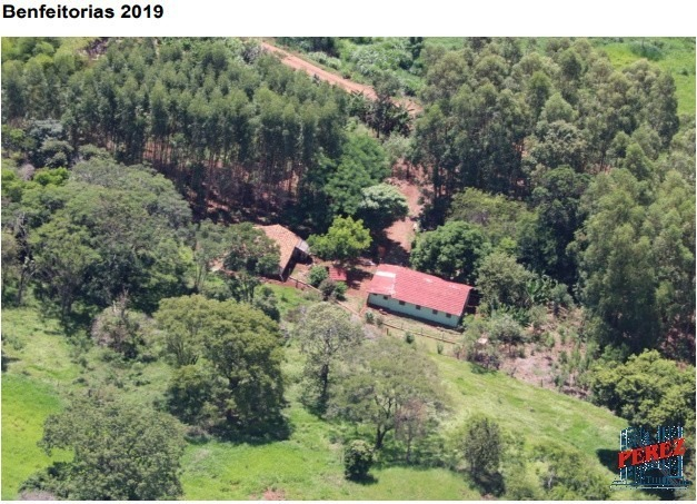 chácaras_sítios_fazendas para venda - 13650.5730