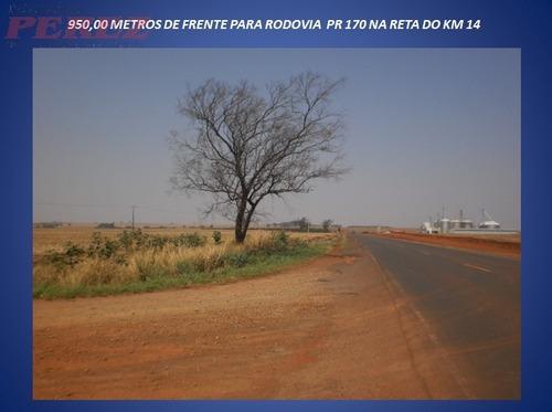 chácaras_sítios_fazendas para venda - 13650.5896
