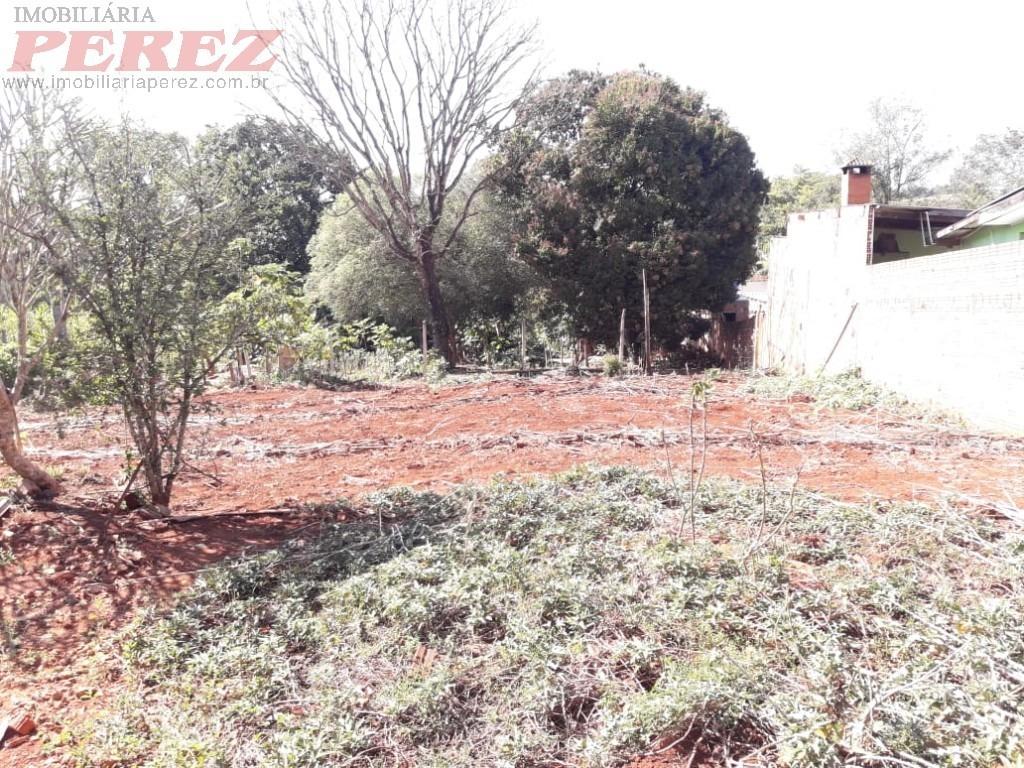 chácaras_sítios_fazendas para venda - 13650.5942