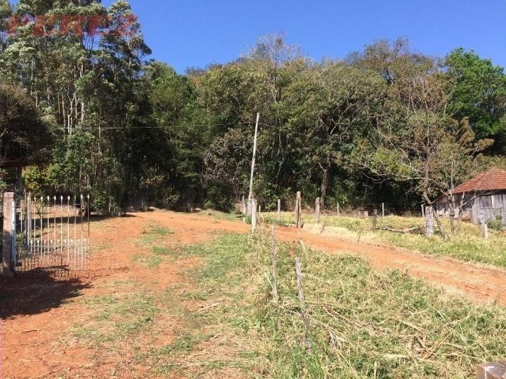chácaras_sítios_fazendas para venda - 13650.5957