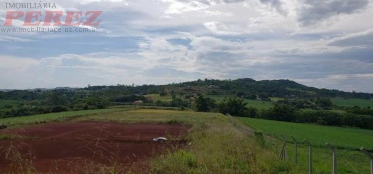 chácaras_sítios_fazendas para venda - 13650.6002