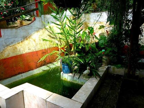 chácara/viveiro de plantas/próx. de comércios.ref:0100