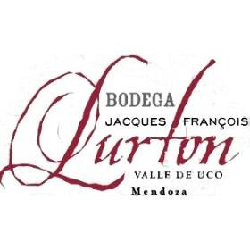 chacayes 2008 - bodega lurton - directo de bodega