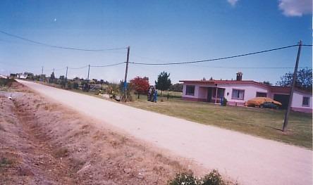 chacra 2 ha ruta 1 km 37   playa pascual