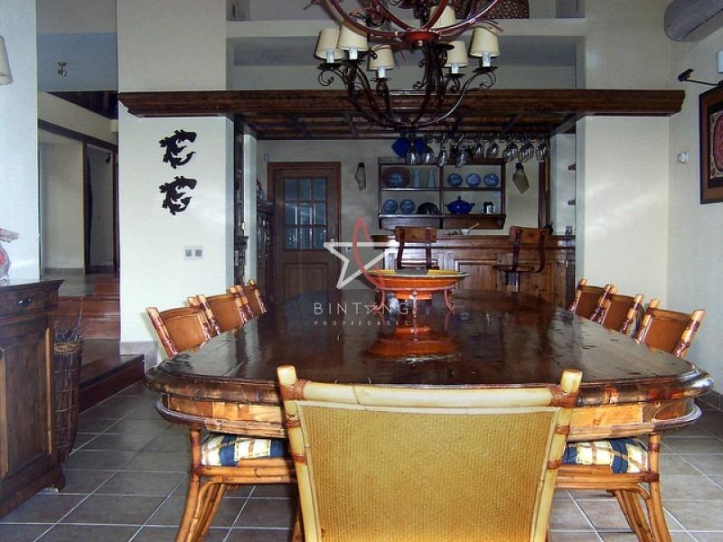 chacra, 4 dormitorios + dependencia, la barra, zona rura, punta del este, venta y alquiler- ref: 169