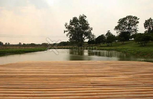 chacra con salida al río- acepta propiedad en parte de pago- zárate