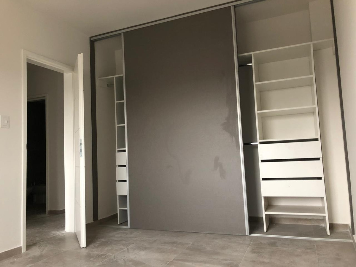 chacra del norte, vendo dúplex 3 dormitorios, 2° etapa