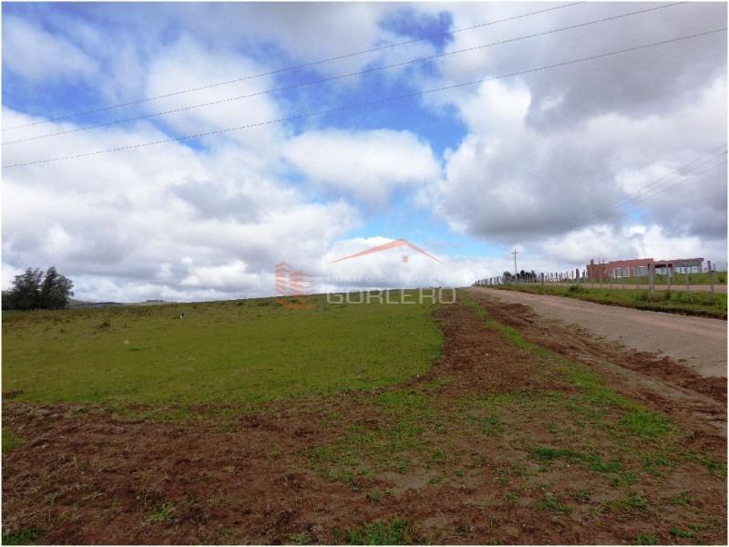 chacra en punta del este, ruta 12 antes de llegar a pueblo edén- ref: 26206