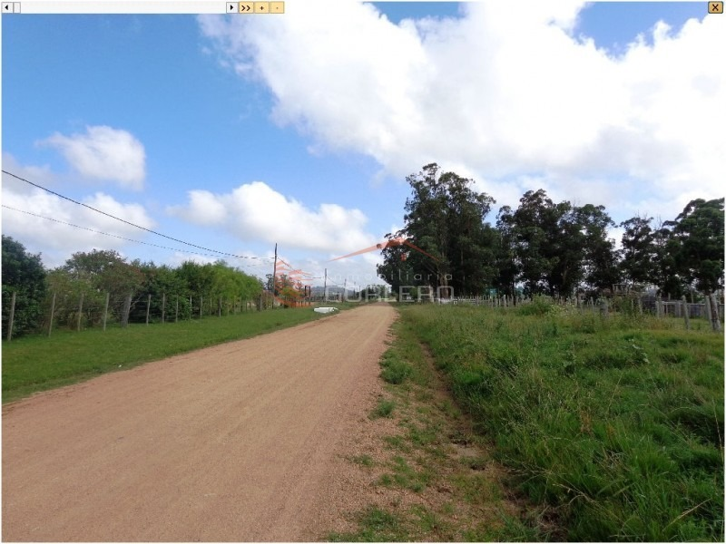 chacra en uruguay, la pataia, ruta 12- ref: 21297