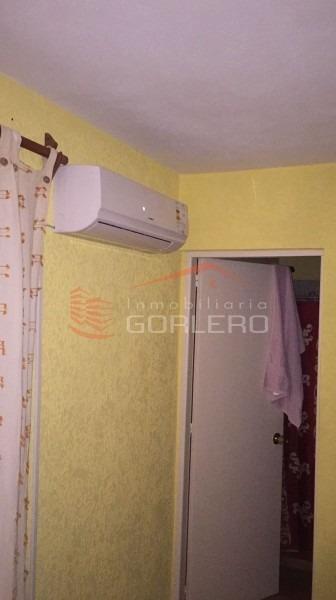 chacra en uruguay, lavalleja, solís de mataojo-ref:25459