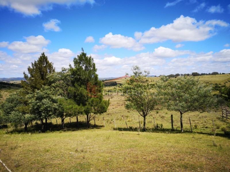 chacra en uruguay, pueblo edén, ruta 12-ref:26221