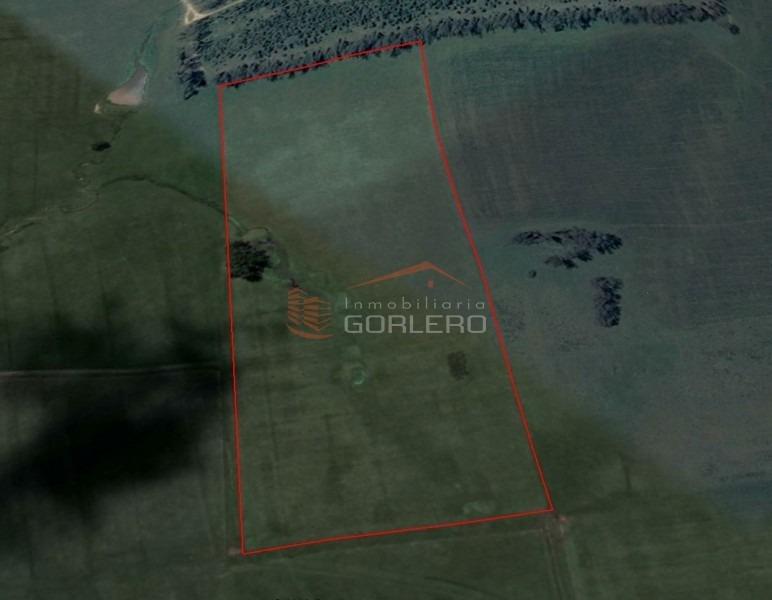 chacra en uruguay, punta del este, josé ignacio- ref: 20617