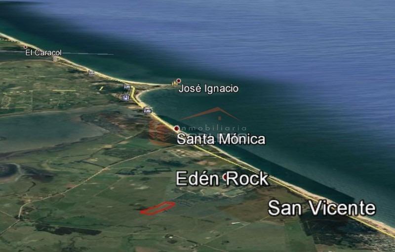 chacra en uruguay, punta del este, josé ignacio-ref:20617