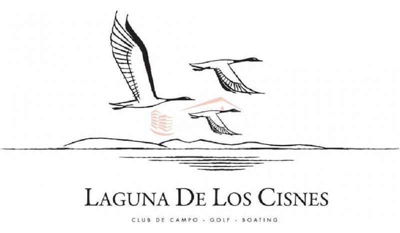 chacra en uruguay, punta del este, laguna de los cisnes- ref: 21522