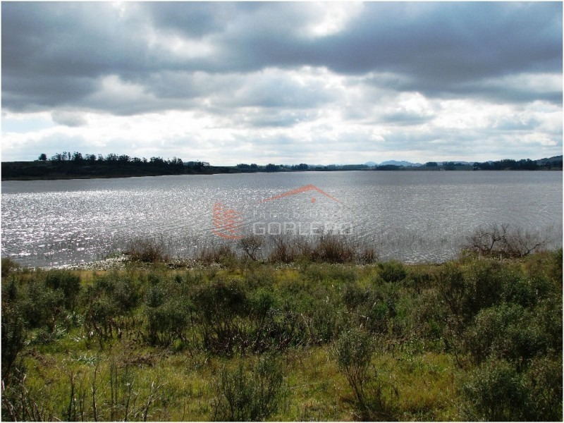 chacra en uruguay, punta del este, laguna del sauce- ref: 20862