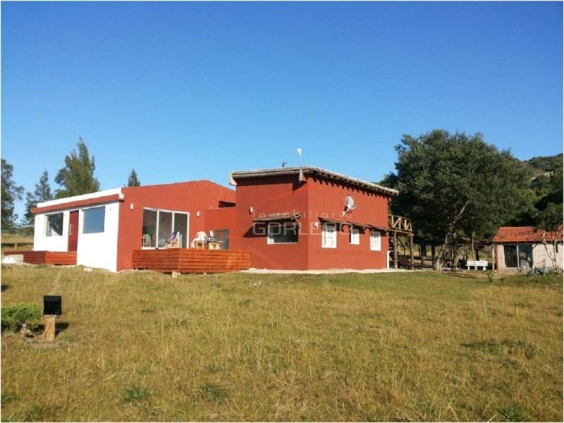 chacra en uruguay , punta del este , oportunidad de inversión- ref: 21592